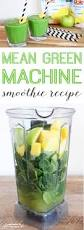 125 best green smoothies images on pinterest green smoothies