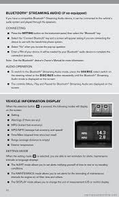 nissan altima jack location nissan altima hybrid 2010 l32a 4 g quick reference guide