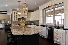 Kitchen Cabinets Portland Or Home Alpine Cabinetry Alpine Cabinetry