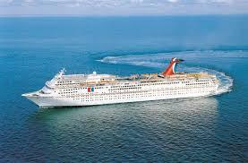 carnival paradise cruise ship sinking paradise reviews carnival cruise ship sinks 5
