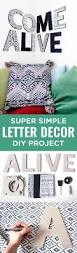 10504 best crafts u0026 diy project ideas images on pinterest dollar