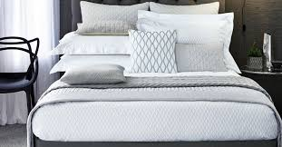 Eastern Accents Bedding Basic Self Respect Luxury Bed Sheets Tags Luxury Hotel Bedding Luxury