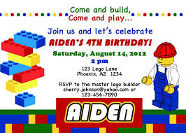 template classic birthday party invitations creator with image