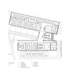 office design small office building plan small office building