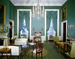 white house christmas decorations john f kennedy presidential