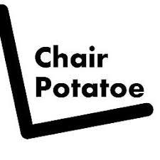Alps King Kong Chair Alps Mountaineering King Kong Chair Chair Potatoe