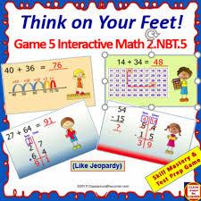 worksheet color the numbers prek primary by abcteach teaching