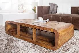 japanese style sheesham wood wooden center coffee table ebay coffee table solid wood centre table insaraf saraf