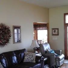 requisite gray paint color sw 7023 by sherwin williams view