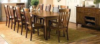 raymour and flanigan dining table raymour and flanigan dining room set and dining tables and dining