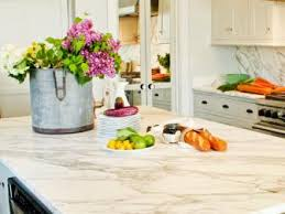 Interior Designer Kitchens by Kitchen Design Guide Kitchen Colors Remodeling Ideas Decorating