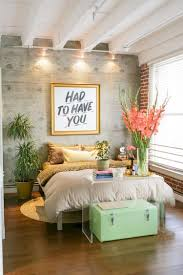 bedroom decor ideas on a budget 50 eclectic bedroom decorating ideas on a budget