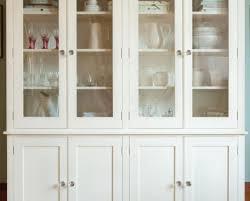 Contemporary White Kitchen Cabinets Modern White Kitchen Cabinets Design Photos Tags White Kitchen
