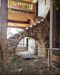 abandoned abandonedplaces abondonedhouse abandonedworld oldschool