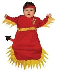 Baby Bunting Halloween Costumes Skeleton Infant Costume Skeletons Costumes