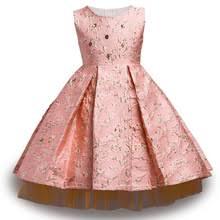 online get cheap christmas dresses for toddler aliexpress com
