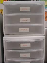 Organization Tips For Work Getting Organized