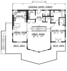 A Frame Lake House Plans by Bonanza A Frame Cabin Lake Home Plan 088d 0346 House Plans And More