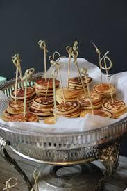 best 20 sunday brunch buffet ideas on pinterest birthday brunch