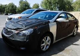 2011 hyundai sonata owners manual hyundai sonata related images start 450 weili automotive network