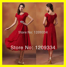 Bridesmaid Dresses Online Bridesmaid Dresses Buy Online Canada List Of Wedding Dresses
