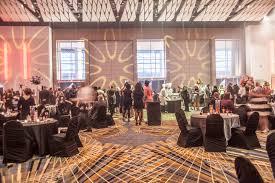 Cobo Hall Floor Plan The New Grand Riverview Ballroom In Cobo Center Opened For