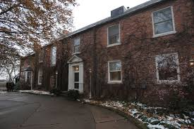 two rock island historic homes for sale local qconline com
