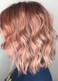 gold hair 52 charming gold hair colors how to get gold hair glowsly