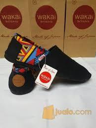 Sepatu Wakai sepatu wakai new kab tangerang jualo
