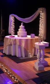The Best Wedding Cakes The Wedding D Kevin Brown U0027s Blog