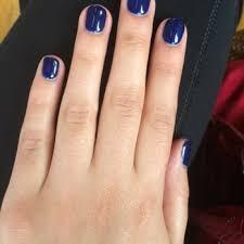 nail pro 13 photos u0026 78 reviews nail salons 1665 beacon st