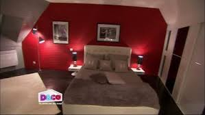 chambre a coucher bordeaux chambre a coucher bordeaux couleur peinture chambre a coucher dijon
