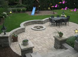 Cement Patio Designs Patio Designs Objectifsolidarite2017 Org