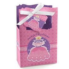 pretty princess baby shower decorations u0026 theme babyshowerstuff com