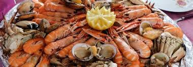 Best Seafood Buffet In Phoenix by 15 Best Seafood Restaurants In Charleston South Carolina
