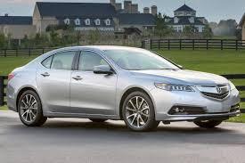 tustin lexus hours used 2016 acura tlx sedan pricing for sale edmunds