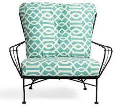 Grandin Road Outdoor Furniture by 28 Best Outdoor Furniture Images On Pinterest Outdoor Furniture