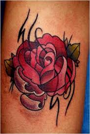 trend tattoo styles rose tattoo for men and women rose tattoo