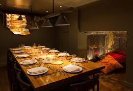 le coq cuisine dining room picture of lecoq tripadvisor