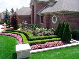 Garden Ideas Design Small Garden Design Ideas