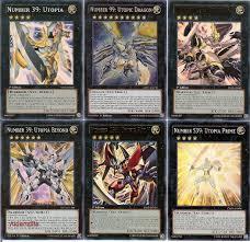 Stardust Dragon Deck List by Yugioh Malefic Deck Paradox Dragon Blue Eyes Stardust Red