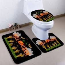 halloween rug cheap shop fashion style with free shipping