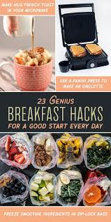 935 best breakfast images on pinterest healthy eats healthy
