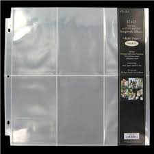 Scrapbook Refill Pages 31 Best Scrapbook 50th Anniversary Ideas Images On Pinterest