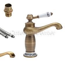 aliexpress com buy contemporary brass ceramic valve single