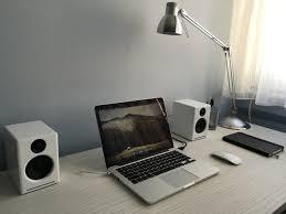 desk decor ideas breathtaking minimalist desk decor images decoration ideas
