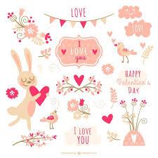 Valentine S Day Vector Decor by 93 Best Valentine U0027s Day Images On Pinterest Valentine Cards