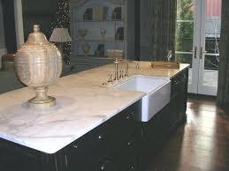 white slab kitchen cabinets kitchen island drawers white slab door