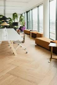 Parquet Effect Laminate Flooring 61 Best Floors Images On Pinterest Herringbone Floors Chevron
