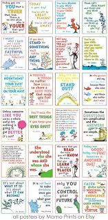 themed sayings 42 best inspirational 3 images on quotes sayings and
